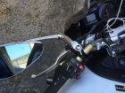 【PRO GRIP】Superbike握把套 #838 X-SLIM - 「Webike-摩托百貨」