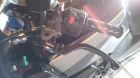 【brembo】PR16 RCS 離合器主缸 - 「Webike-摩托百貨」