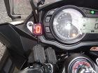 【PROTEC】SPI-K52 檔位指示器套件 Ninja1000 14- 専用 - 「Webike-摩托百貨」