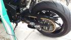 【DID】ZVM-X 系列 530ZVM-X 金色鏈條  - 「Webike-摩托百貨」