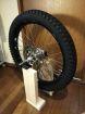 【DRC】簡易型輪圈校正台 - 「Webike-摩托百貨」