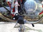 【G-Craft】腳踏後移套件配件組 - 「Webike-摩托百貨」
