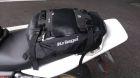【GOGGLE】US-20 防水DRY BAG - 「Webike-摩托百貨」