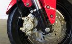 【G-Craft】煞車卡鉗座 Brembo 螃蟹卡鉗專用 - 「Webike-摩托百貨」