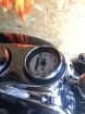 【DAYTONA】速度錶套件 - 「Webike-摩托百貨」