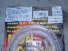 【KIJIMA】Tetoron 傳動通氣管套件 - 「Webike-摩托百貨」