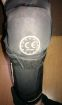 【KOMINE】SK-638 CE Support長護膝 - 「Webike-摩托百貨」