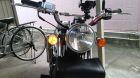 【SP武川】原廠型 LED全組方向燈套件 - 「Webike-摩托百貨」