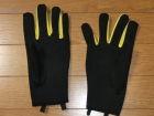 【KOMINE】GK-753 合成橡膠手套 - 「Webike-摩托百貨」