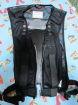 【HONDA RIDING GEAR】身體護具 - 「Webike-摩托百貨」
