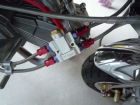 【SP武川】直接式節溫器套件 - 「Webike-摩托百貨」