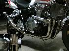 【月木RACING】Arete Vortex 全段排氣管 - 「Webike-摩托百貨」