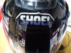 【SHOEI】CX-1 PINLOCK 安全帽風鏡鏡片 - 「Webike-摩托百貨」