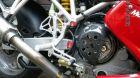 【AELLA】腳踏套件 - 「Webike-摩托百貨」