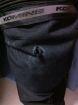 【KOMINE】PK-713 GTX 全年車褲-Branca - 「Webike-摩托百貨」