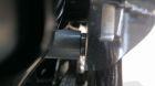 【K-CON】鋁合金間隙片 M10 螺絲專用 - 「Webike-摩托百貨」