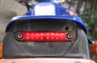 【DRC】MOTOLED LED 尾燈 Flex-1 - 「Webike-摩托百貨」