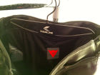 【RS TAICHI】TAICHI 褲架 - 「Webike-摩托百貨」