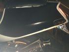 【PLOT】Aero方向燈 - 「Webike-摩托百貨」
