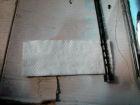 【KIJIMA】消音玻璃 棉製品 (耐熱温度600℃) - 「Webike-摩托百貨」