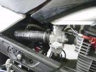 【DAYTONA】普通空氣濾清器對應 PC20大口徑化油器套件 - 「Webike-摩托百貨」