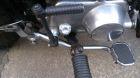 【antlion】機油蓋 M20XP2.5 - 「Webike-摩托百貨」