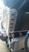 【POSH】散熱器(水箱)空氣導流板 - 「Webike-摩托百貨」