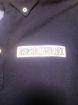 【MORIWAKI】徽章(MORIWAKI) - 「Webike-摩托百貨」