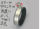 【K-FACTORY】Moto GP用 排氣管束環 - 「Webike-摩托百貨」
