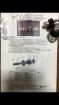 【K-FACTORY】前叉預載調整器 - 「Webike-摩托百貨」
