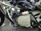 【NTB】汽油濾芯 (HONDA型式泛用) - 「Webike-摩托百貨」