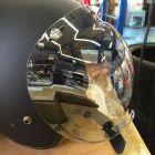 【OGK KABUTO】寬邊泡泡安全帽鏡片 透視鏡面 - 「Webike-摩托百貨」