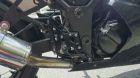 【BABYFACE】[IDEAL] 腳踏後移套件 - 「Webike-摩托百貨」