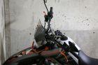 【ZETA】CP可潰式煞車拉桿 - 「Webike-摩托百貨」