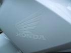 【HONDA】反光片・貼紙套組 - 「Webike-摩托百貨」