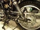 【WM】不鏽鋼鍊條蓋 - 「Webike-摩托百貨」