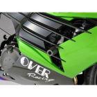 【OVER】競賽型滑行塊(防倒球) - 「Webike-摩托百貨」