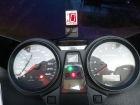 【PROTEC】SPI-H02 檔位指示器套件 CB 1300 SB / ST 05-専用 - 「Webike-摩托百貨」