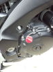 It attached to GSR400. It purchased as a Fashion P...