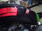 【PROTEC】SPI-K62 檔位指示器套件 Ninja 400 R 11- 専用 - 「Webike-摩托百貨」
