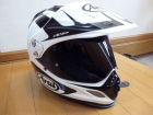 【Arai】TOURCROSS3 EXPLORE 安全帽  - 「Webike-摩托百貨」