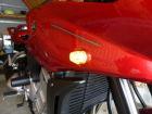 【KITACO】LEDAero方向燈組(ST171) - 「Webike-摩托百貨」