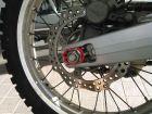【ZETA】輪軸鏈條調整器 - 「Webike-摩托百貨」