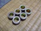 【GRONDEMENT】SUPER普立珠(20×12)11g 8個包裝 - 「Webike-摩托百貨」