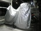 【unicar】Ox摩托車罩 - 「Webike-摩托百貨」