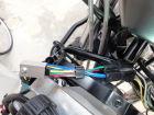 【World Walk】F1頭燈開關 EVO - 「Webike-摩托百貨」