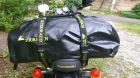 【TOURATECH】ORTLIEB ・Roll up Bag 防水包 - 「Webike-摩托百貨」