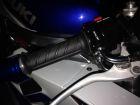 【ACTIVE】TMR 化油器套件專用快速油門組 (Type-2) - 「Webike-摩托百貨」
