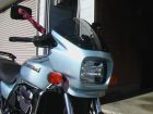 【MOTO ZOOM】Wide 頭燈整流罩 - 「Webike-摩托百貨」