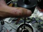 【YAMAHA】YAMAHA 原廠特殊工具 - 「Webike-摩托百貨」